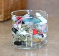 17 Best ideas about Perfume Storage on Pinterest | Lotion ...
