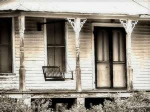 17 Best Images About Porch Swings On Pinterest The Swing Aunt And Porches