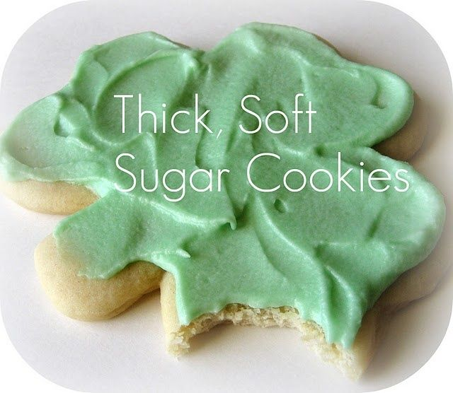 soft sugar cookie recipe sugar recipes and frosting on