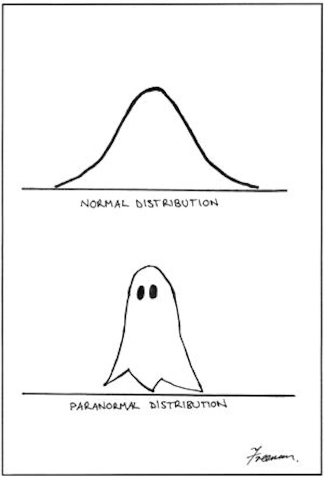 34 best images about Statistics Jokes on Pinterest