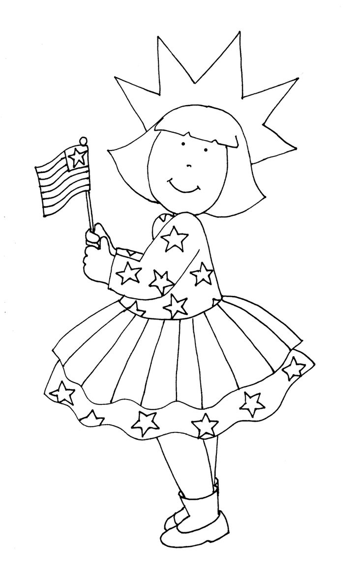 270 best images about 4th of July Cards... on Pinterest