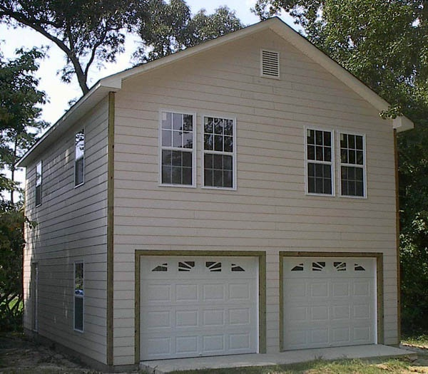 1000 images about 2 Story Garage on Pinterest  Home