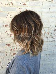 1000 ideas medium hair highlights