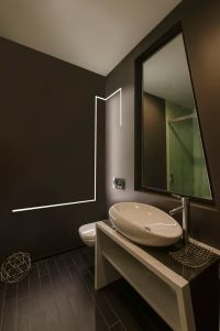 25+ best ideas about Led Bathroom Lights on Pinterest ...