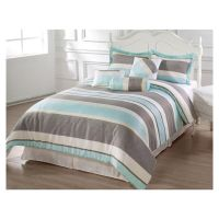 28 best Light Blue Bedding Sets images on Pinterest