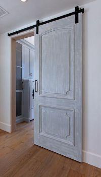 The 25+ best ideas about Interior Barn Doors on Pinterest ...