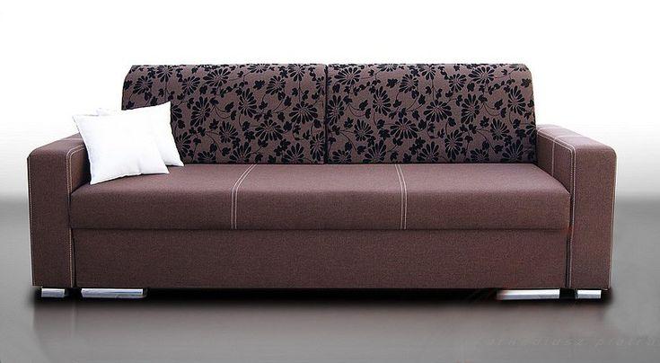 Best 25 Classic Sofa ideas on Pinterest  Decorative