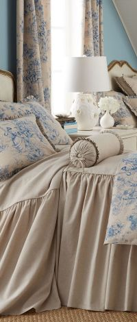 504 best images about Luxury Bedding Sets on Pinterest ...