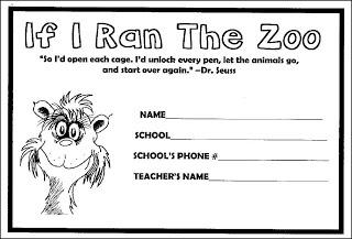 17 Best ideas about Welcome To Kindergarten on Pinterest