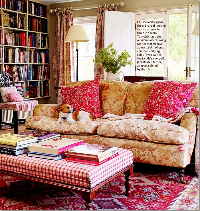 country cote sofa table cheap suites leicester 25+ best ideas about dog couch cover on pinterest | pet ...