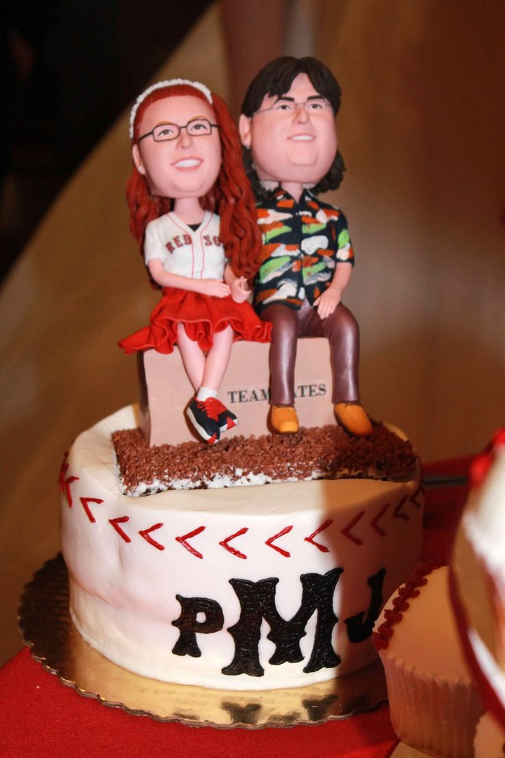 17 Best ideas about Baseball Wedding Cakes on Pinterest  Sport cakes Sports themed cakes and