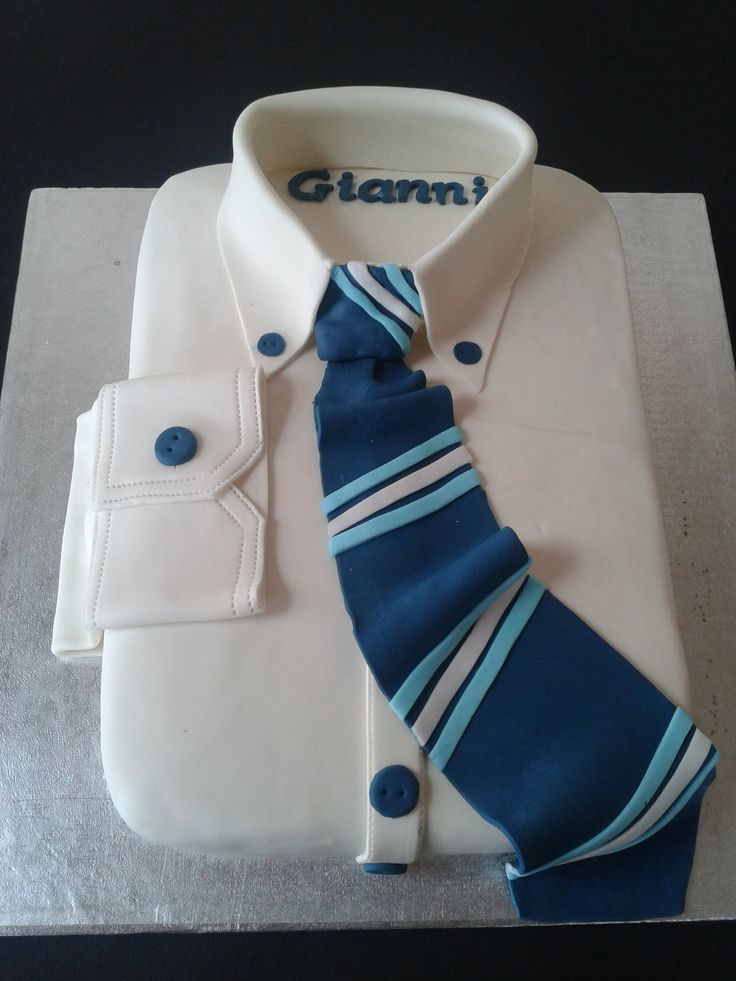 163 Best Ideas About Cake For Men On Pinterest 50th