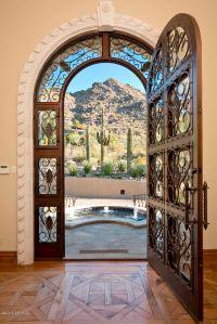 25+ best ideas about Spanish Front Door on Pinterest ...