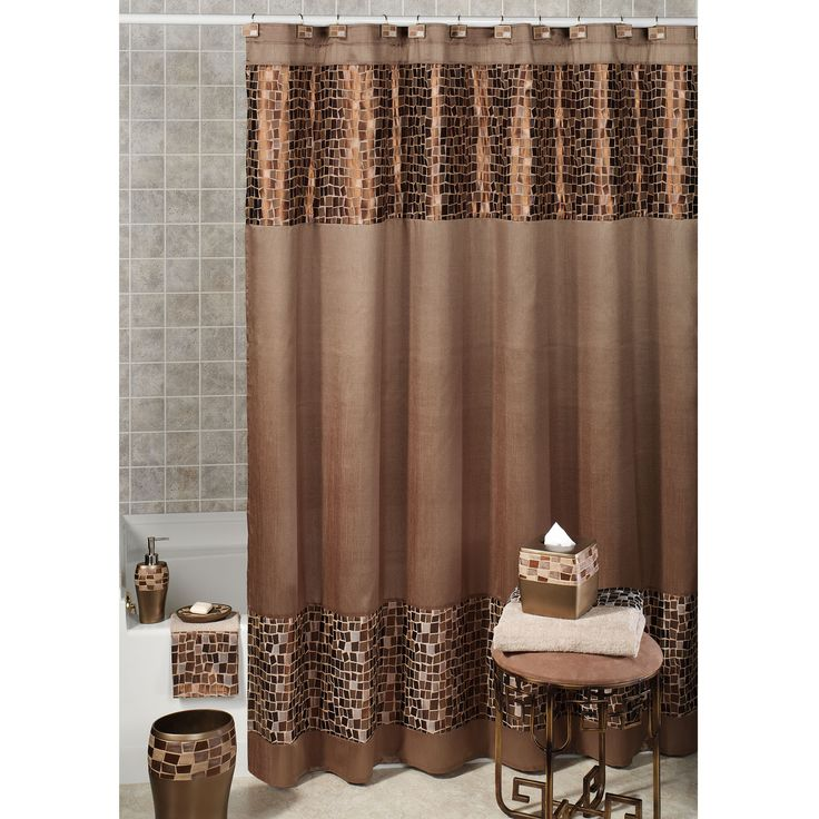 25 Best Ideas About Long Shower Curtains On Pinterest Model