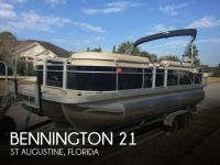 16 best images about Pontoon boats on Pinterest | Boats ...