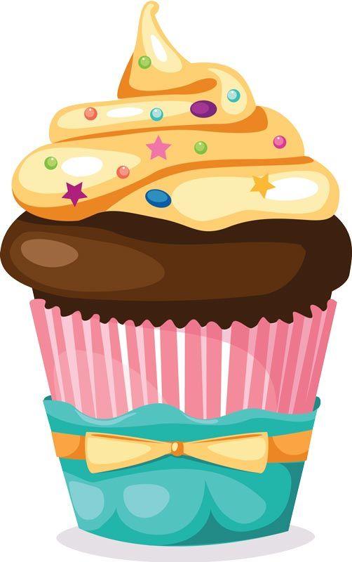 1220 cupcake