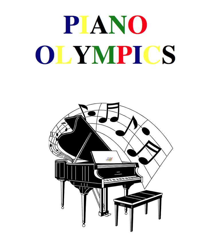 92 best images about Piano Practice Charts on Pinterest