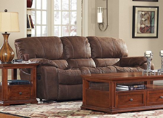 Pleasant Living Rooms Bronson Reclining Sofa Living Rooms Lamtechconsult Wood Chair Design Ideas Lamtechconsultcom