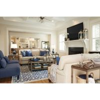 297 best images about Marlo Furniture on Pinterest ...