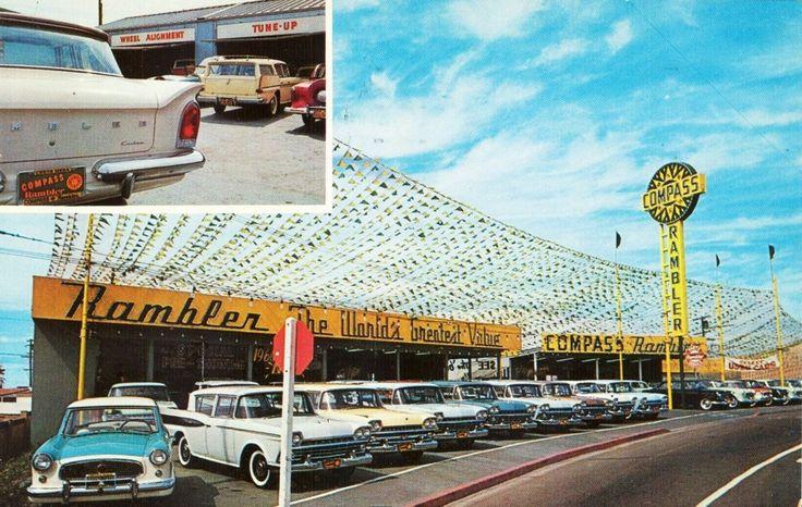 Mesa Motors Auto Sales