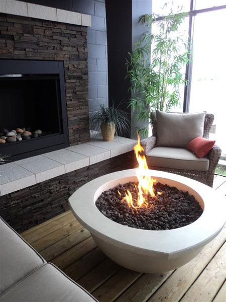 23 Indoor Outdoor Gas Fireplace 25 Best Ideas About Indoor Best 25+ Ventless Propane Fireplace Ideas On Pinterest