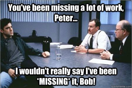 Best 25 Funny Work Meme ideas on Pinterest Work funnies