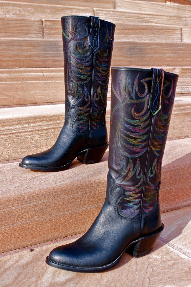 1000 images about Cowboy Boots and Hats on Pinterest