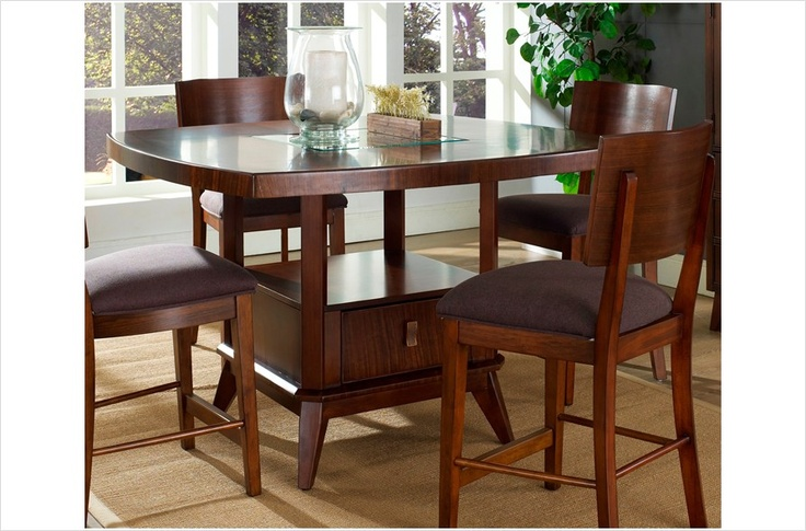 1000 Images About Dining Spaces On Pinterest Dining Sets Furniture And Vineyard