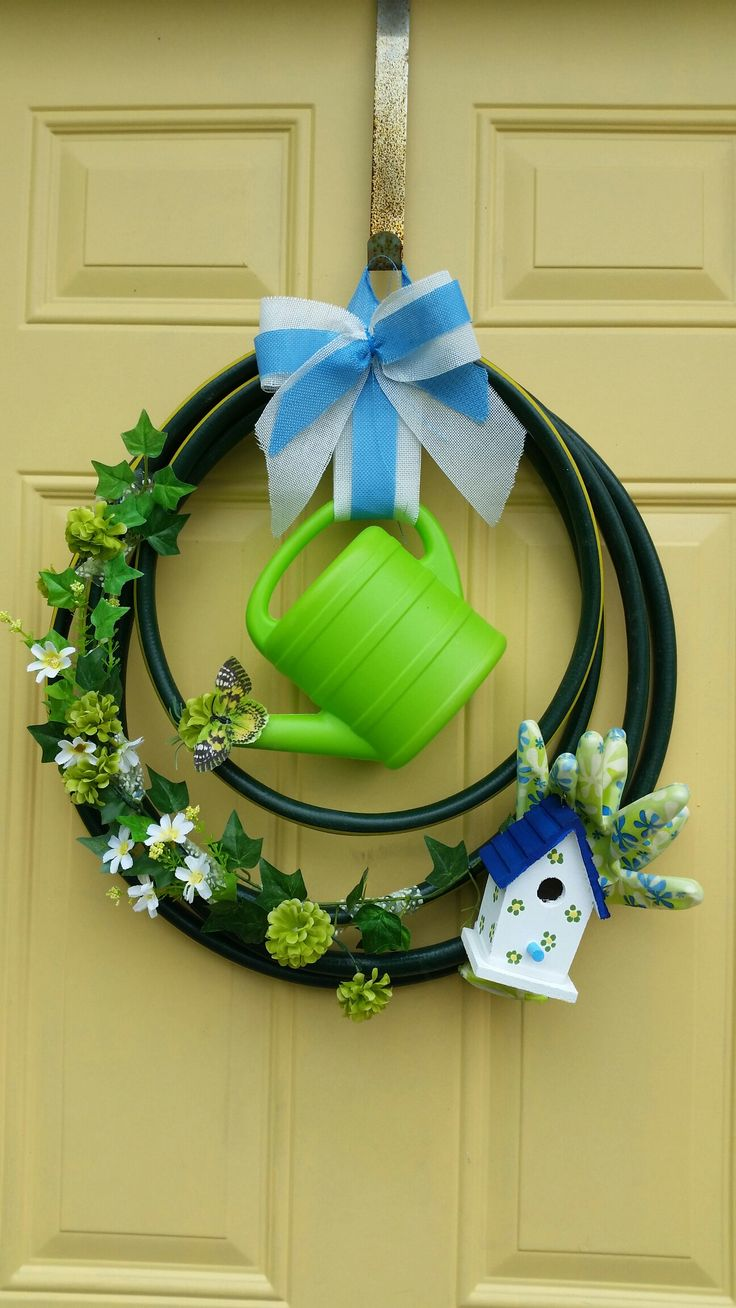 1000+ images about outdoor prim decor on Pinterest