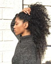 1000 ideas naturally curly