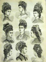 jax elegant dress sz 4 lady