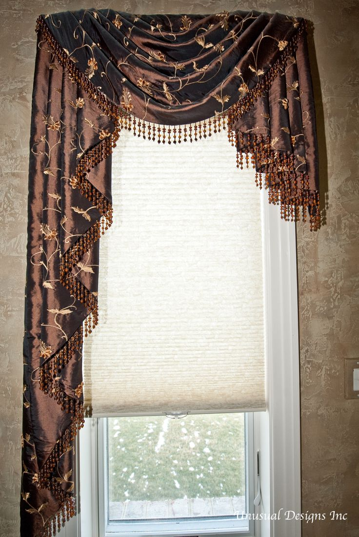 red valances for kitchen windows bay 46 best images about beaded curtains and on ...