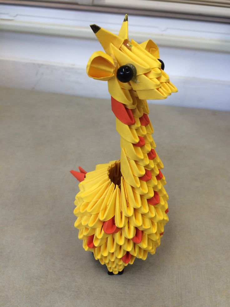 3d origami diagram animals 2002 hyundai santa fe parts 25+ best ideas about on pinterest   modular origami, tutorial and ...