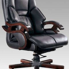 Walmart Computer Chairs Chair And Stool Heights 1000+ Images About Gaming On Pinterest | For Kids, Best Pc Game Room
