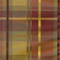 17 Best ideas about Plaid Curtains on Pinterest | Buffalo ...