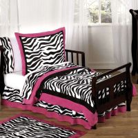 Best 25+ Zebra Bedroom Decorations ideas on Pinterest ...