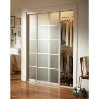 home depot closet doors sliding  Roselawnlutheran