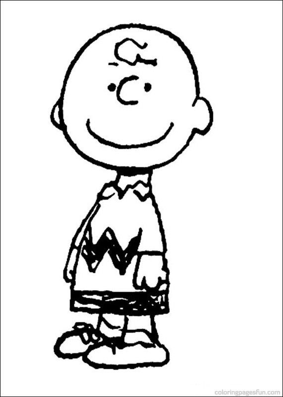 17 Best ideas about Peanuts Characters on Pinterest