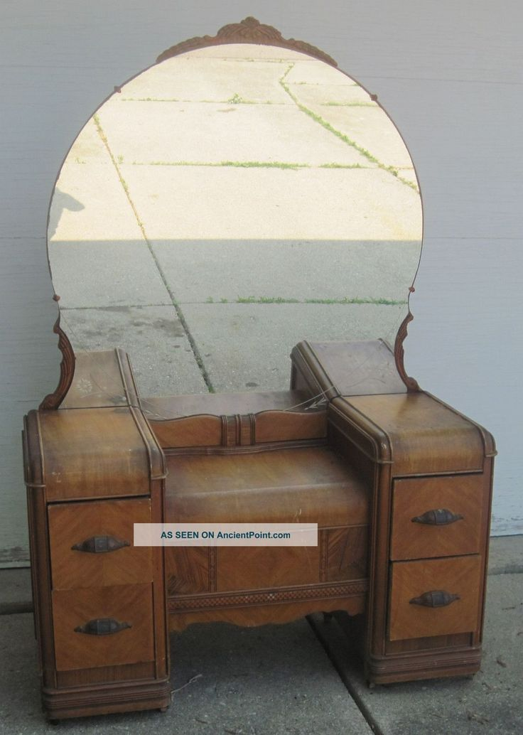 used kitchen cabinets for sale craigslist trash can desks. stunning large antique oak desk ...