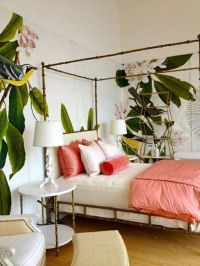 1000+ ideas about Peach Colored Rooms on Pinterest ...