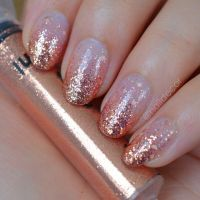 25+ best ideas about Rounded Nails on Pinterest | Round ...