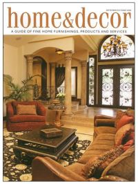 Best 20+ Home Decor Catalogs ideas on Pinterest   Build a ...