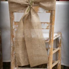 Cheap Chair Covers And Sashes Small Shower 25+ Best Ideas About Folding On Pinterest | Covers, Chairs ...