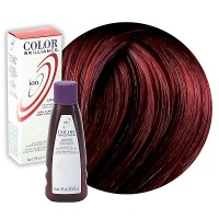 1000+ ideas about Ion Hair Colors on Pinterest | Ion Color ...