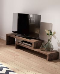 1000+ ideas about Tv Bench on Pinterest | Tv consoles, Tv ...