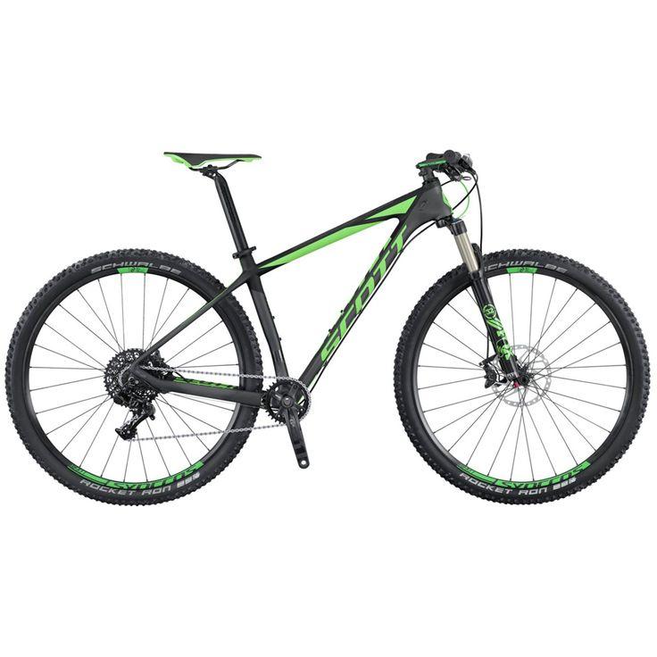 25+ best ideas about Hardtail mountain bike on Pinterest