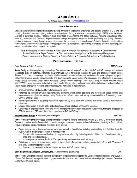 Example Trade Support Resume Free Sample. Via:  Www.sampleresumes Aspirationsresume.com. Ecfmg Cover Letter Construction  Contract Administrator Cover