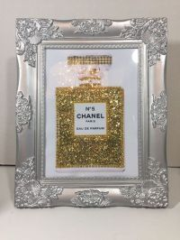 1000+ ideas about Chanel No 5 on Pinterest | Chanel ...