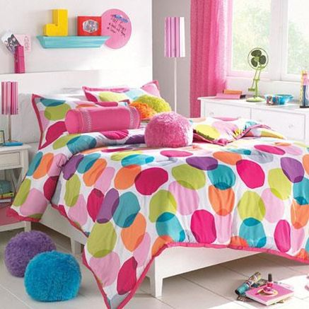 My stuffMD Leah Comforter Set  Sears  For the Home  Pinterest  Home Bedding and Charlotte