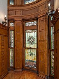 25+ best ideas about Victorian design on Pinterest ...